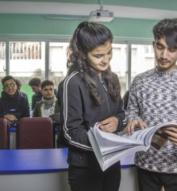 B.Sc (Hons) in Applied Accounting