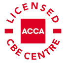 acca global,acca in nepal