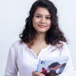 Asmita Thapa