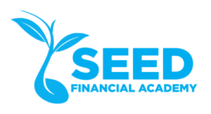 SEED Financial Academy