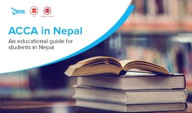 ACCA in Nepal: An educational guide for students in Nepal